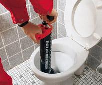 prochistit-zasor-v-tualete-omsk