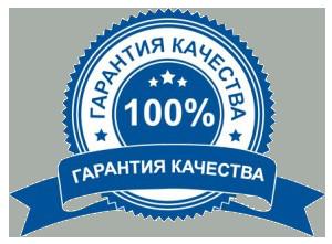 CybKOz1hG60